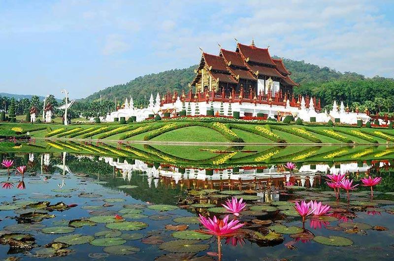 Chiang-Mai-007.jpg