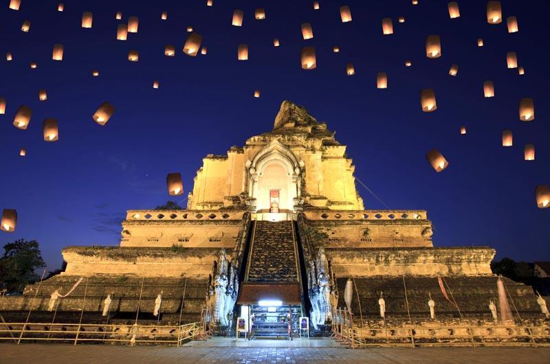 Chiang-Mai-009.jpg
