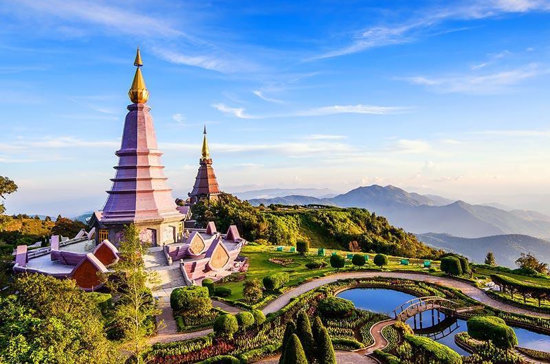 Chiang-Mai-010.jpg