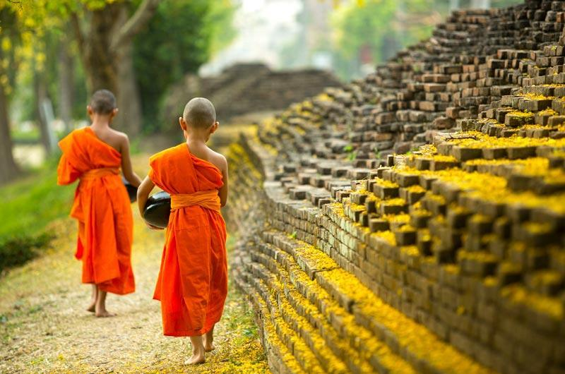 Chiang-Mai-012.jpg