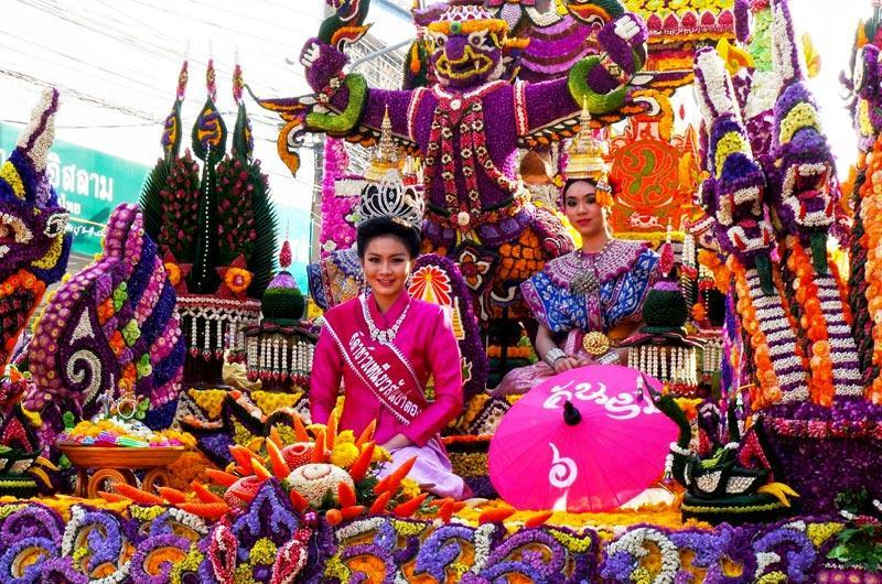 Chiang-Mai-013-festivals-events.jpg