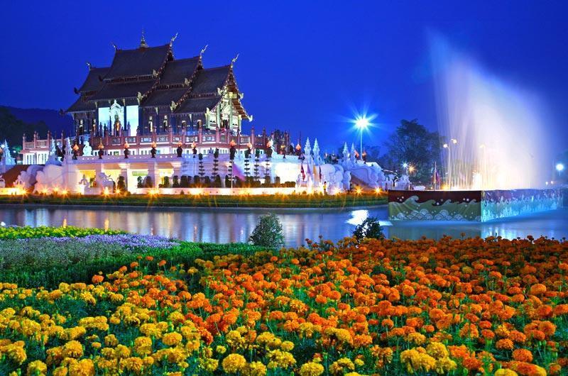 Chiang-Mai-015.jpg
