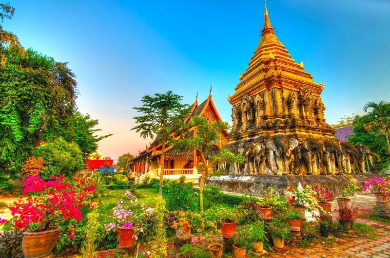 Chiang-Mai-017.jpg