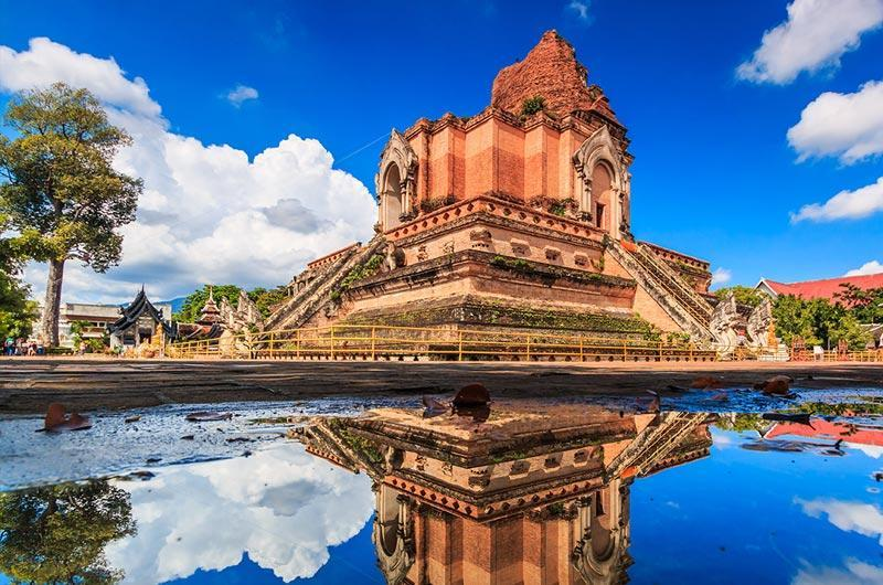 Chiang-Mai-018.jpg
