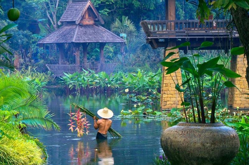 Chiang-Mai-021-howies-homestay-luxury-resort.jpg