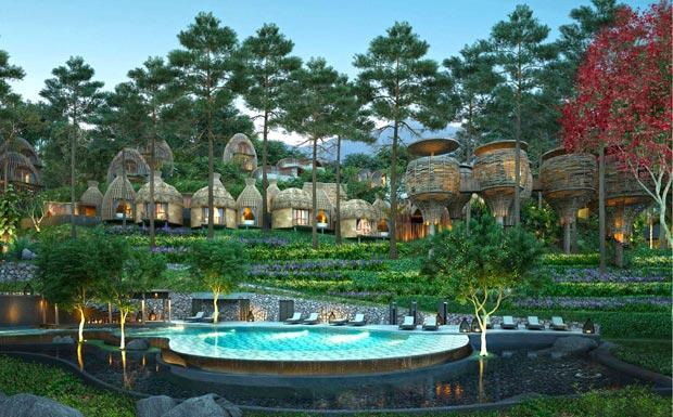 Keemala Phuket