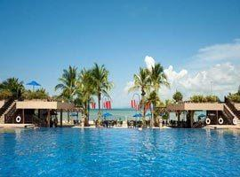 Phuket Marriott Resort