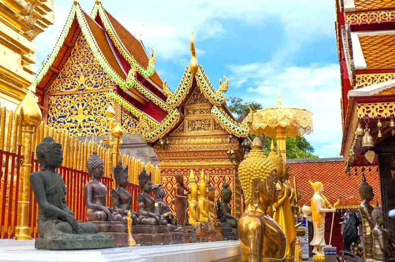 Chiang-Mai-003.jpg