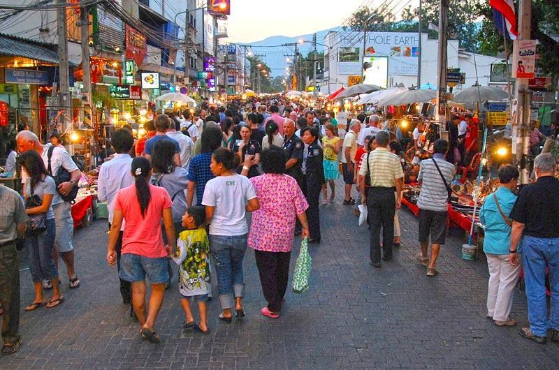 Chiang-Mai-019.jpg
