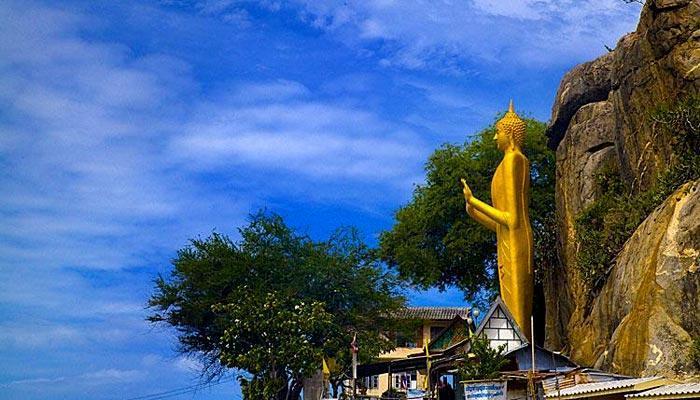 Hua Hin View Point