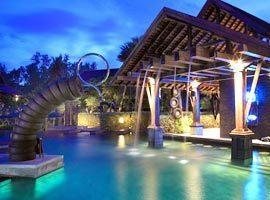Indigo Pearl Resort & Spa